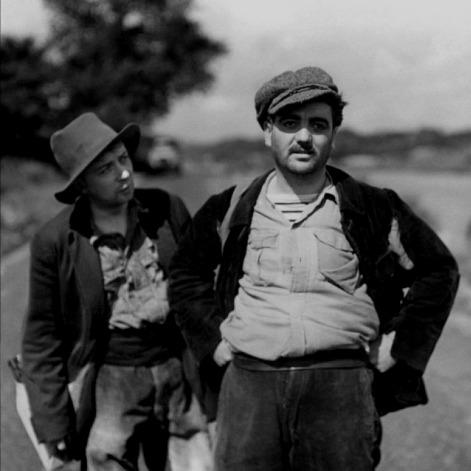 a-nous-la-liberte-1931.jpg