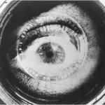 man-with-movie-camera