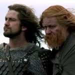 beowulf_grendel