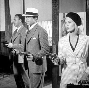 bonnie and clyde 1967 ming movie reviews