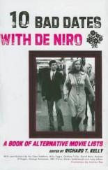 10-bad-dates-with-de-niro