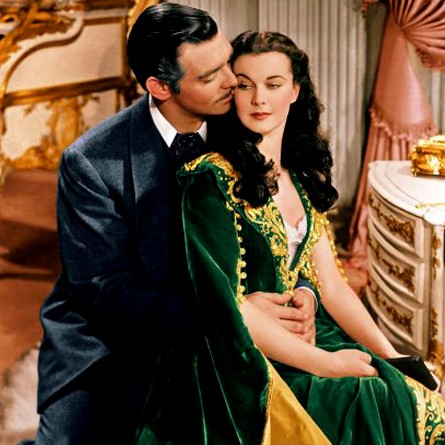 a review of gone with the wind by margaret mitchell The following interview with margaret mitchell, author of gone with the wind was  conducted by mrs medora perkerson, of the atlanta journal.