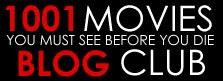1001 Movies Club