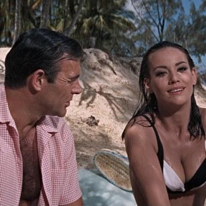 Thunderball 1965
