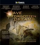 cave-of-forgotten-dreams-dvd-cover