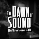 The_Dawn_of_Sound