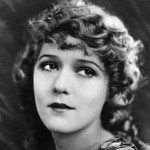 Mary-Pickford