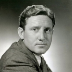 Spencer_Tracy