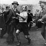 1908-olympics