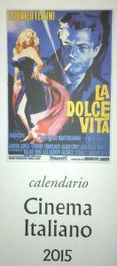italiancal2015