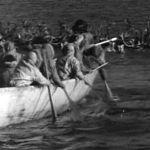 eskimo_1933