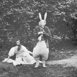 alice_in_wonderland_1903