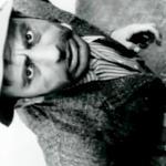 suspense_1913