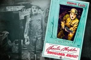 5_nov-25_-charlie-chaplin-shoulder-arms_02