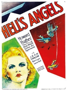 hells_angels