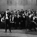 Humoresque_1920