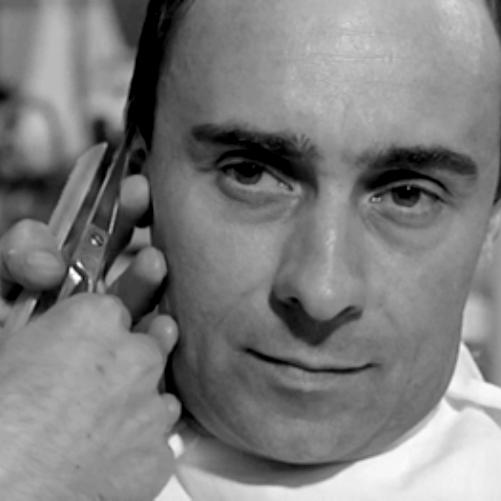 man-who-had-his-hair-cut-short.jpg