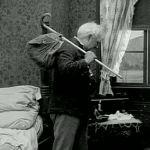 granddad 1913