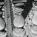 Manhatta 1921