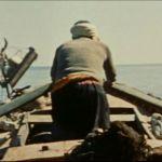 Méditerranée (1963)