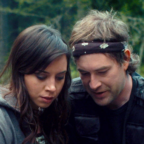 Safety Not Guaranteed (2012) - Colin Trevorrow | Synopsis ... |Safety Not Guaranteed 2012 Cast