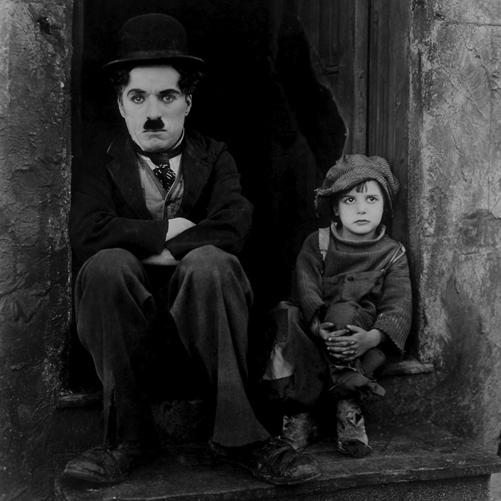 the-kid-1921.jpg