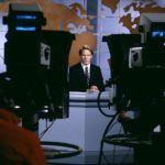 broadcast-news