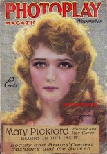 Mary_Pickford_Cover