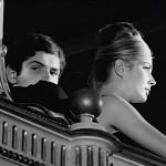 Prima della rivoluzione (1964)