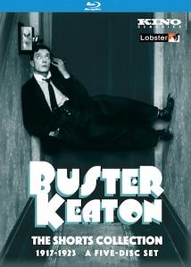 Buster_Keaton_shorts
