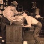 the-butcher-boy-1917 - Edited