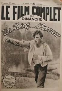 knockout-1925