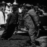 a-days-pleasure_1919