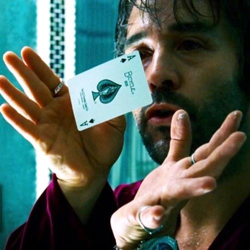 Smokin Aces 2006 Ming Movie Reviews